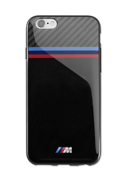 Kалъф за телефон BMW M